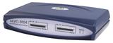 АКИП-9104 (1М)