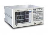 АКИП-6601 (базовая модель)