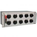АКИП-7508-8-0,001