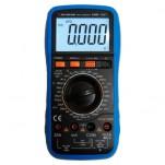 АММ-1037