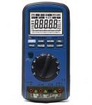 АММ-1130