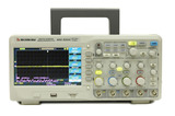 АОС-5204