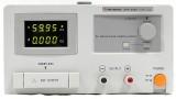 APS-3605LS