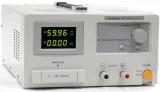 APS-3610LS