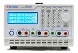 APS-7205L