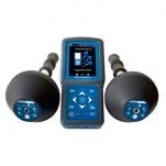 ВЕ-метр-АТ-004/50Гц комплект