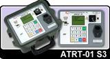 ATRT-01 S3