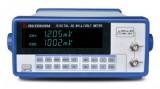 АВМ-1165