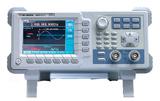 AWG-4151