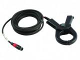 Индукционные токовые клещи (диаметр обхвата до 50мм) для приборов Radiodetection