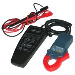 Баланс-СК 2 с мобильным термопринтером