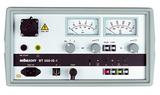 BT 500-IS-1