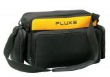 Fluke C195