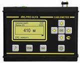 CableMeter E