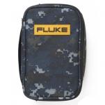 Fluke CAMO-C25/BD
