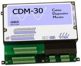 CDM-30