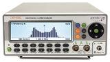 CNT-90XL (27 ГГц)