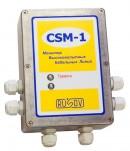 CSM-1