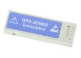 DPO2EMBD