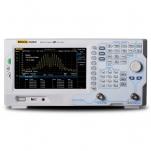 DSA832-TG
