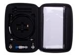 DSA Utility Kit
