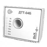 ДТТ-04Б
