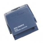 Fluke DTX-CHA012
