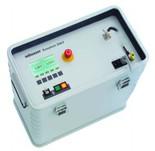 Easytest 20 kV