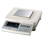 FC-5000Si