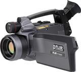 FLIR P620 45