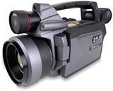 FLIR P660 45