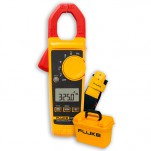 Fluke 325/H3/C1600 kit