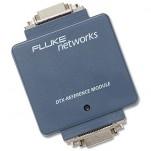 Fluke DSX-REFMOD