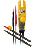 Fluke Т5-1000 kit