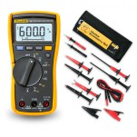 Fluke 115/TLK-225-1 kit
