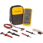 Fluke 87V/E2 Kit