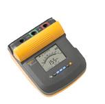 Fluke 1550C/Kit