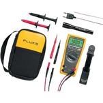 Fluke 179/MAG2 Kit