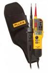 Fluke T150 kit
