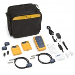 Fluke DSX-ADD-R