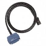 Fluke DSX-PLA001