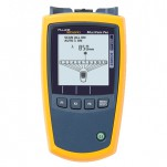Fluke MFMULTIMODESOURCE