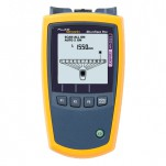 Fluke MF1550SOURCE