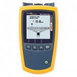 Fluke MF1310SOURCE