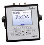 FreDA-SFRA