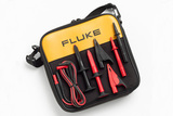 Fluke TLK220