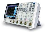 GDS-73502