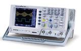 GDS-71152A
