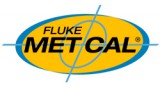 Fluke MET/CAL-LR
