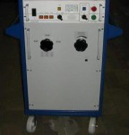 IG-32-2000
